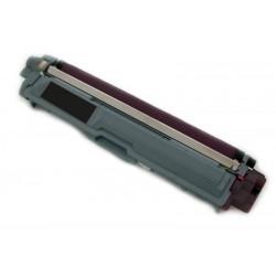 Toner Brother TN-247BK (TN247, TN243, TN-243Bk) černý (black) 3000 stran kompatibilní - DCP-L3510, HL-L3210, HL-L3270, MFC-L3730