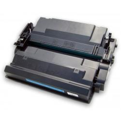 Toner Canon CRG-039H (CRG039H, 0288C001) 25000 stran kompatibilní -  LBP351X, LBP351, LBP352X, LBP352