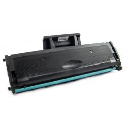 Toner HP W1106A (106A) S ČIPEM 1000 stran kompatibilní - HP Laser 107, 107A, 107R, 107W, MFP 135, 135A, 135W, 135R, 137, 137FNW